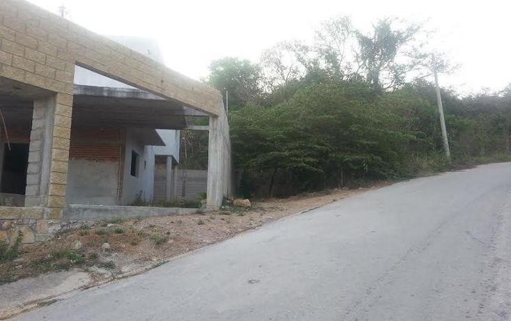 Foto de casa en venta en  nonumber, cci, tuxtla gutiérrez, chiapas, 857449 No. 05