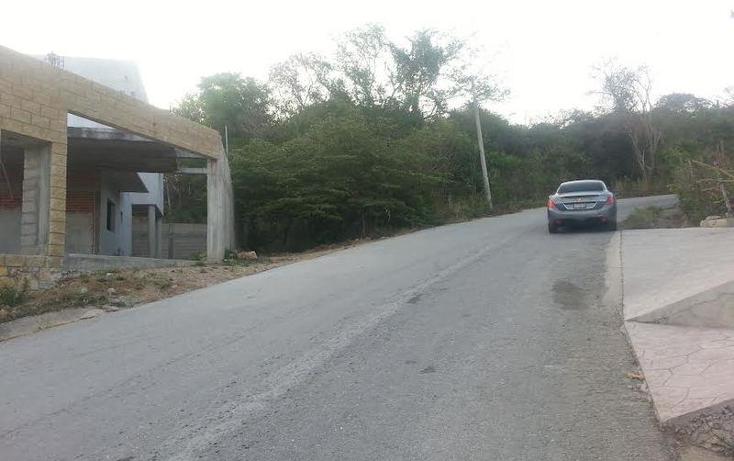 Foto de casa en venta en  nonumber, cci, tuxtla gutiérrez, chiapas, 857449 No. 09