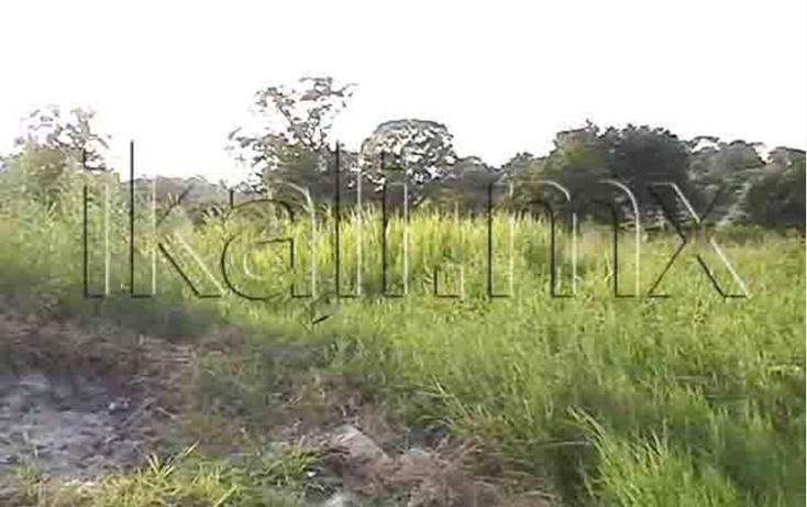 Foto de terreno habitacional en venta en  nonumber, ceas, tuxpan, veracruz de ignacio de la llave, 577966 No. 06