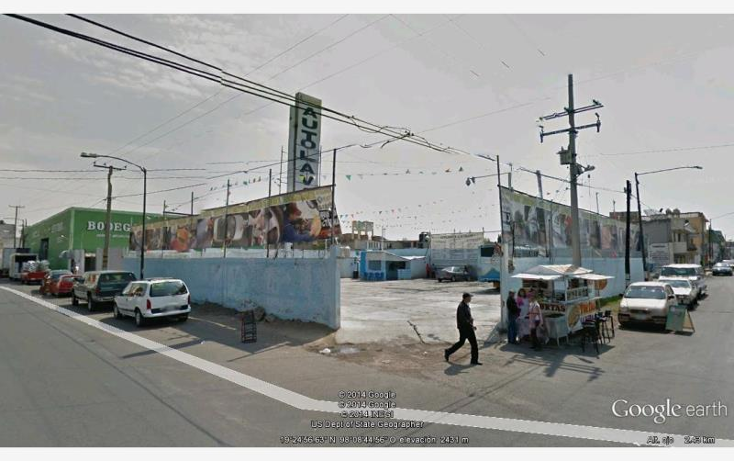 Foto de terreno comercial en venta en  nonumber, centro, apizaco, tlaxcala, 418145 No. 03