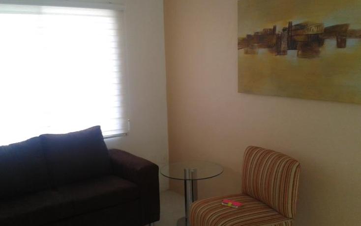 Foto de casa en renta en  nonumber, centro, emiliano zapata, morelos, 1537958 No. 05