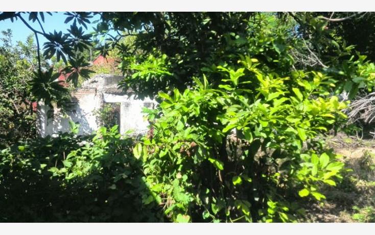 Foto de terreno habitacional en venta en  nonumber, centro, emiliano zapata, morelos, 1588260 No. 02
