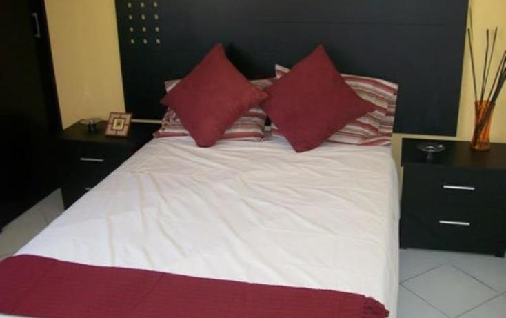 Foto de casa en venta en  nonumber, centro, emiliano zapata, morelos, 603773 No. 02