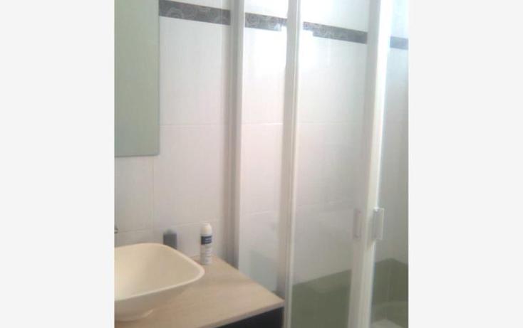 Foto de casa en venta en  nonumber, centro, emiliano zapata, morelos, 603773 No. 03