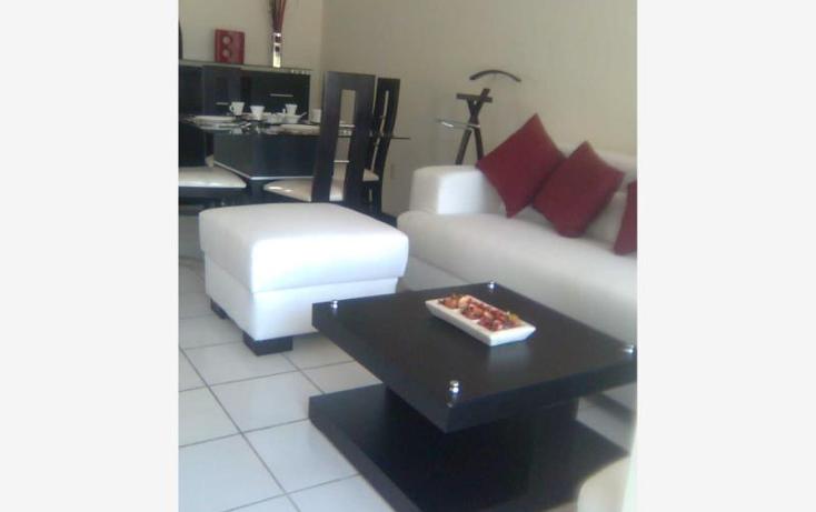Foto de casa en venta en  nonumber, centro, emiliano zapata, morelos, 603773 No. 04