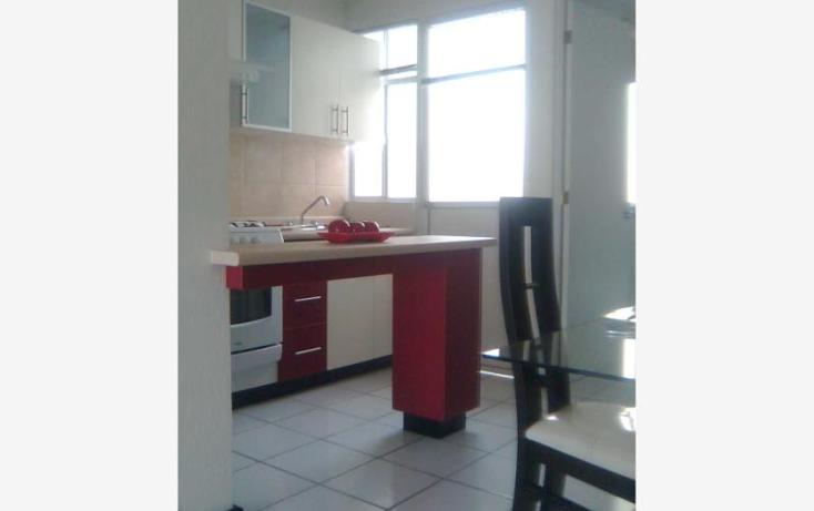 Foto de casa en venta en  nonumber, centro, emiliano zapata, morelos, 603773 No. 05