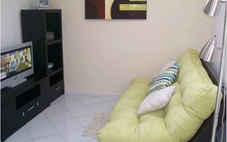 Foto de casa en venta en  nonumber, centro, emiliano zapata, morelos, 603773 No. 06