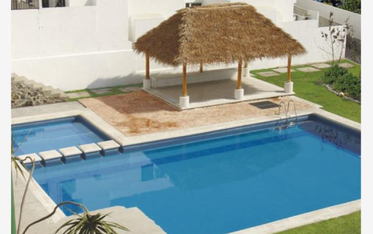 Foto de casa en venta en  nonumber, centro, emiliano zapata, morelos, 603773 No. 07