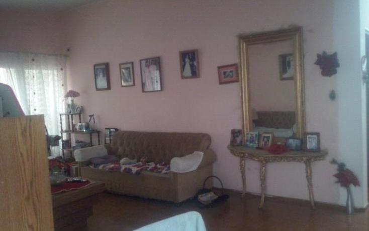Foto de casa en venta en  nonumber, centro, la paz, baja california sur, 1741096 No. 04