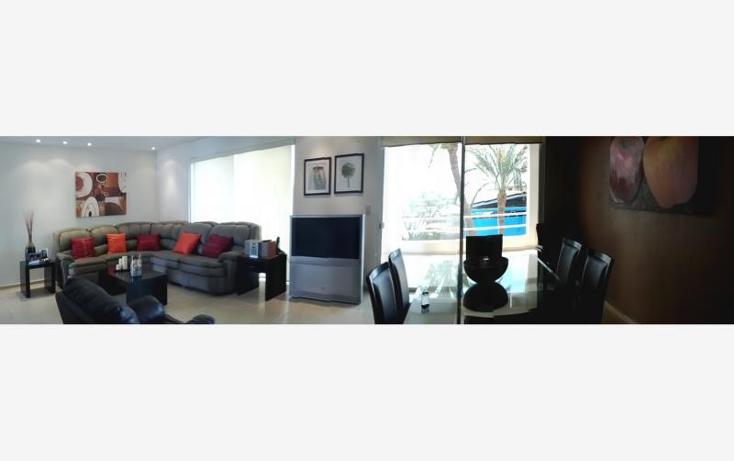 Foto de departamento en venta en  nonumber, centro, la paz, baja california sur, 371872 No. 02