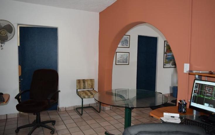 Foto de casa en venta en  nonumber, centro, la paz, baja california sur, 959413 No. 08
