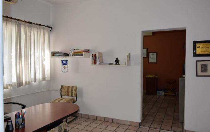 Foto de casa en venta en  nonumber, centro, la paz, baja california sur, 959413 No. 09