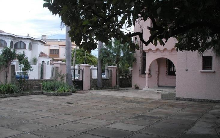 Foto de casa en venta en  nonumber, centro, mazatl?n, sinaloa, 1303795 No. 13