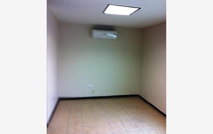 Foto de oficina en renta en  nonumber, centro, monterrey, nuevo león, 1451017 No. 04
