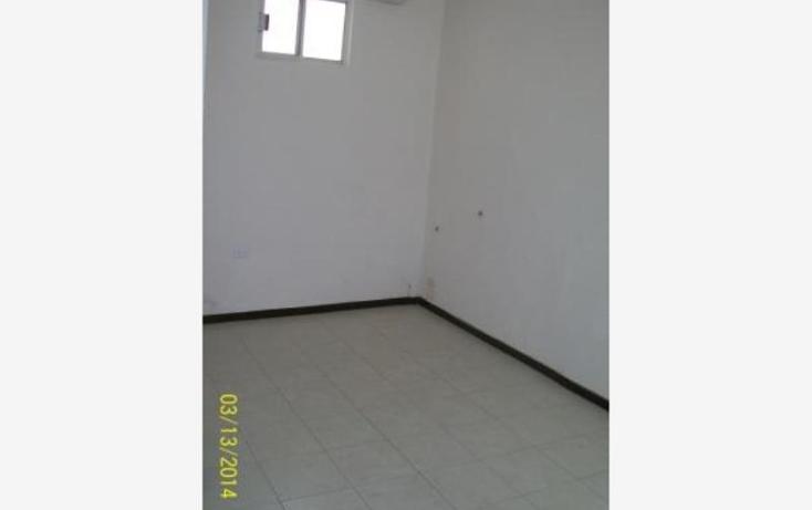 Foto de oficina en renta en  nonumber, centro, monterrey, nuevo león, 1451017 No. 08