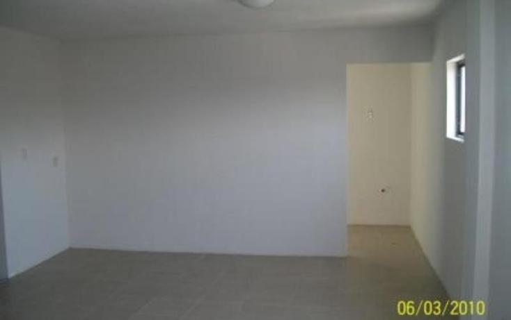 Foto de oficina en renta en  nonumber, centro, monterrey, nuevo león, 1451017 No. 10