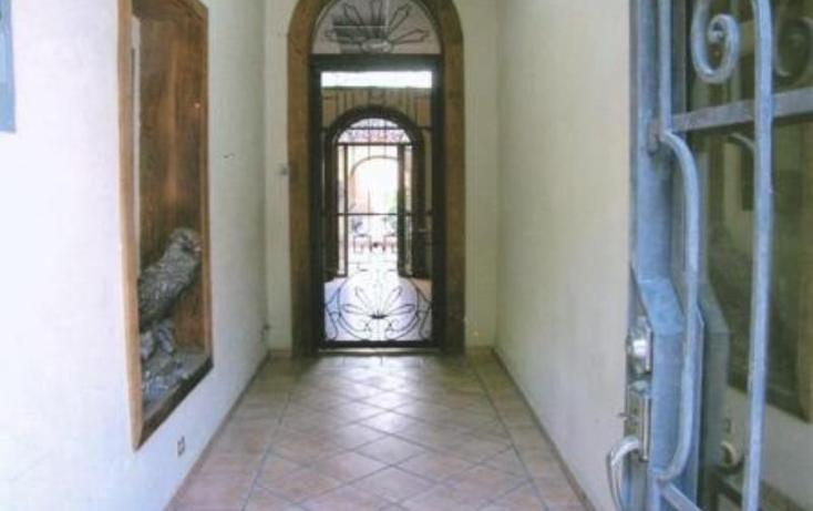 Foto de oficina en renta en  nonumber, centro, monterrey, nuevo león, 1826298 No. 03
