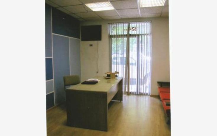 Foto de oficina en renta en  nonumber, centro, monterrey, nuevo león, 1826298 No. 06