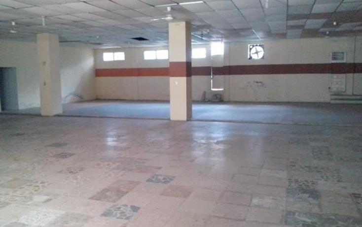 Foto de local en renta en  nonumber, centro sct chiapas, tuxtla gutiérrez, chiapas, 1196717 No. 01