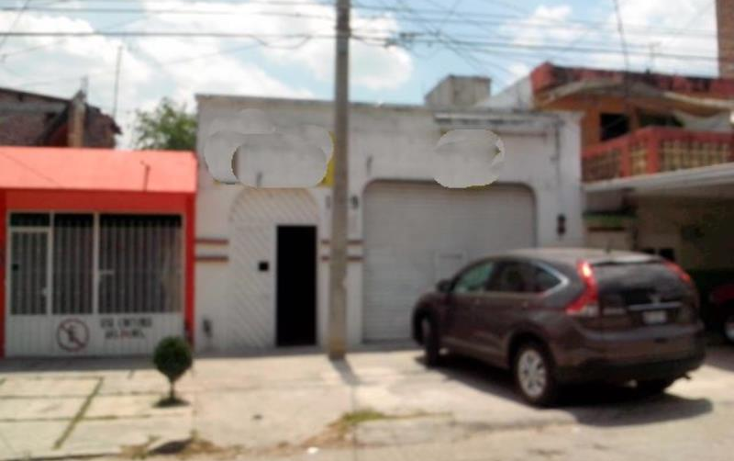 Foto de local en renta en  nonumber, centro sct chiapas, tuxtla gutiérrez, chiapas, 1196717 No. 06