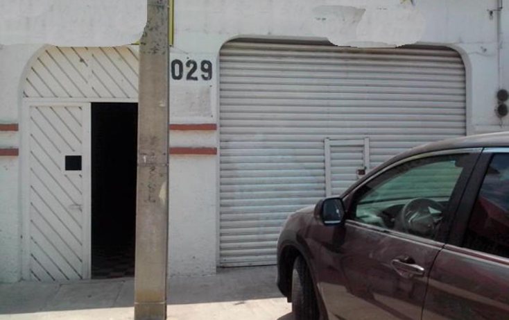 Foto de local en renta en  nonumber, centro sct chiapas, tuxtla gutiérrez, chiapas, 1196717 No. 07