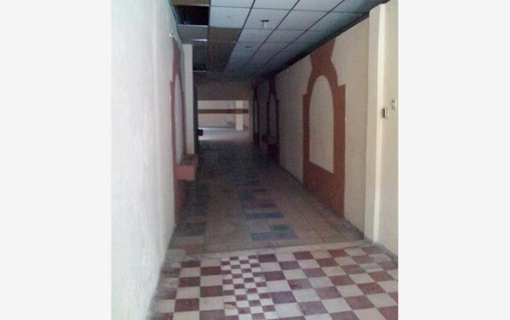 Foto de local en renta en  nonumber, centro sct chiapas, tuxtla gutiérrez, chiapas, 1196717 No. 09
