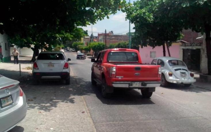 Foto de local en renta en  nonumber, centro sct chiapas, tuxtla gutiérrez, chiapas, 1196717 No. 11