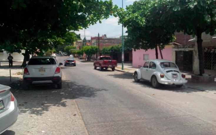 Foto de local en renta en  nonumber, centro sct chiapas, tuxtla gutiérrez, chiapas, 1196717 No. 12