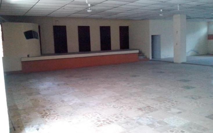 Foto de local en renta en  nonumber, centro sct chiapas, tuxtla gutiérrez, chiapas, 1196717 No. 16