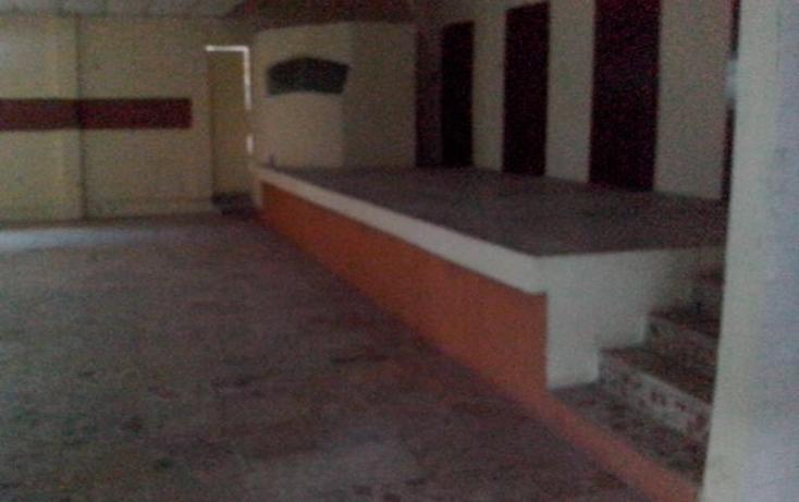 Foto de local en renta en  nonumber, centro sct chiapas, tuxtla gutiérrez, chiapas, 1196717 No. 17