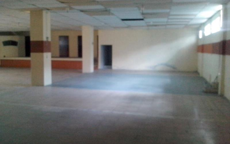 Foto de local en renta en  nonumber, centro sct chiapas, tuxtla gutiérrez, chiapas, 1196717 No. 20