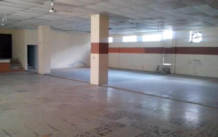 Foto de local en renta en  nonumber, centro sct chiapas, tuxtla gutiérrez, chiapas, 1196717 No. 22