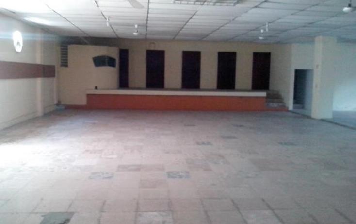 Foto de local en renta en  nonumber, centro sct chiapas, tuxtla gutiérrez, chiapas, 1196717 No. 23