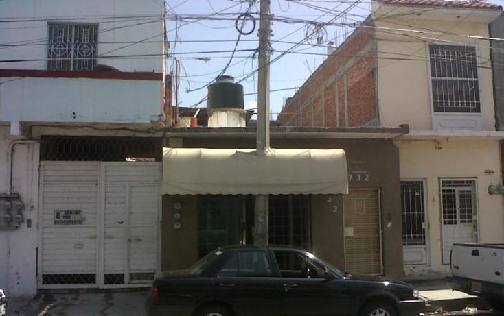 Foto de casa en venta en  nonumber, centro sct chiapas, tuxtla guti?rrez, chiapas, 1899082 No. 01