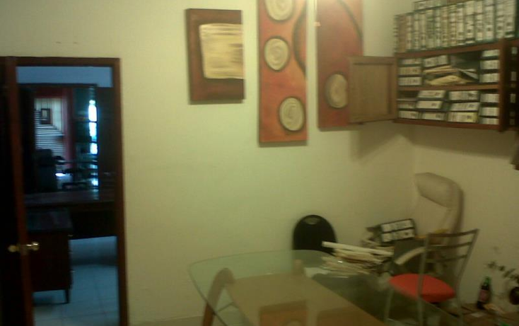 Foto de casa en venta en  nonumber, centro sct chiapas, tuxtla guti?rrez, chiapas, 1899082 No. 02