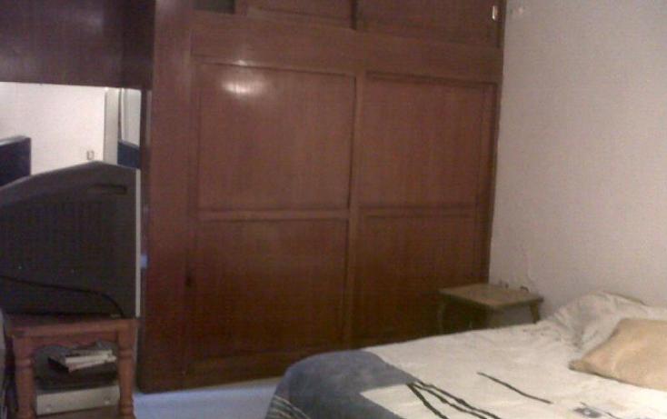 Foto de casa en venta en  nonumber, centro sct chiapas, tuxtla guti?rrez, chiapas, 1899082 No. 03