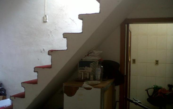 Foto de casa en venta en  nonumber, centro sct chiapas, tuxtla guti?rrez, chiapas, 1899082 No. 04