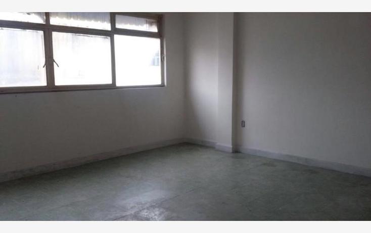 Foto de casa en venta en  nonumber, centro sct chiapas, tuxtla gutiérrez, chiapas, 1991908 No. 02