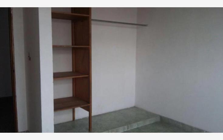 Foto de casa en venta en  nonumber, centro sct chiapas, tuxtla gutiérrez, chiapas, 1991908 No. 10