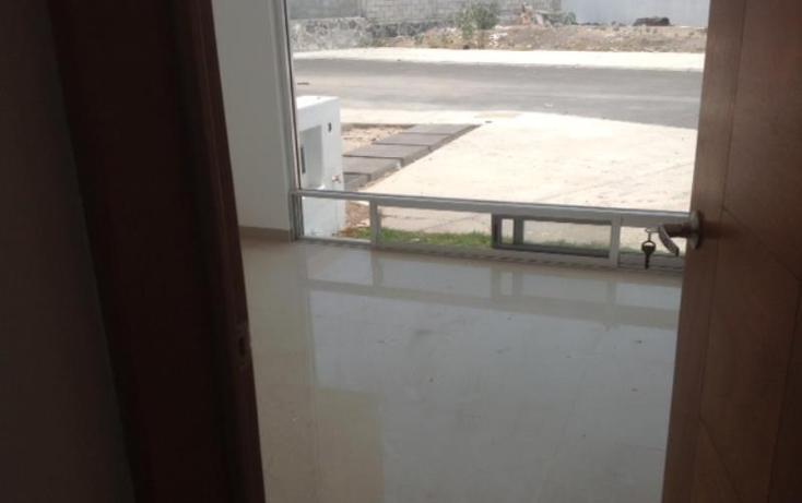 Foto de casa en venta en  nonumber, centro sur, querétaro, querétaro, 373218 No. 02