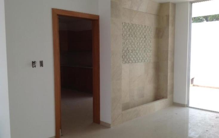 Foto de casa en venta en  nonumber, centro sur, querétaro, querétaro, 373218 No. 03