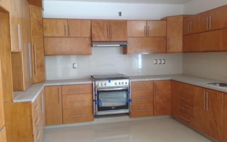 Foto de casa en venta en  nonumber, centro sur, querétaro, querétaro, 373218 No. 04
