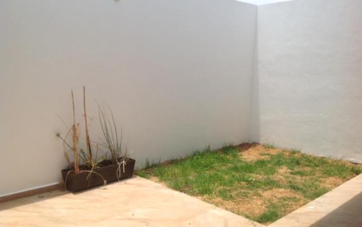Foto de casa en venta en  nonumber, centro sur, querétaro, querétaro, 373218 No. 05