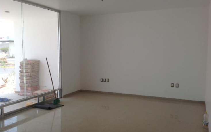 Foto de casa en venta en  nonumber, centro sur, querétaro, querétaro, 373218 No. 07