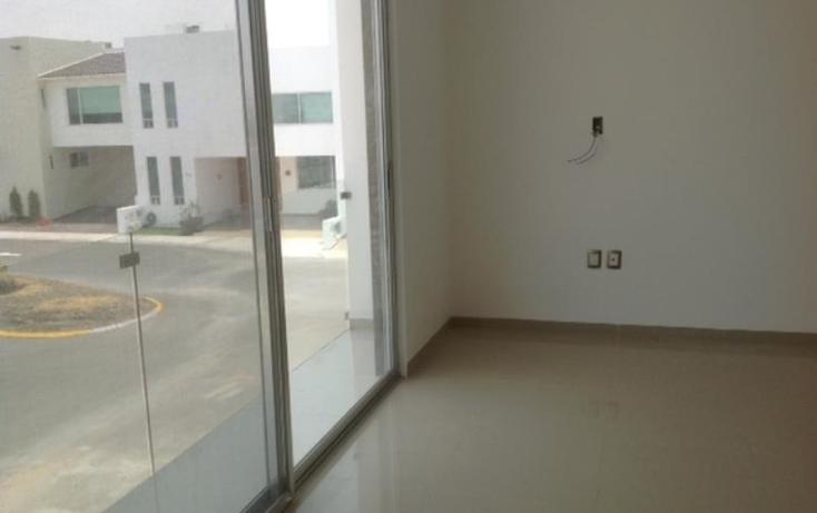 Foto de casa en venta en  nonumber, centro sur, querétaro, querétaro, 373218 No. 08