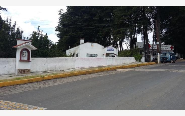 Foto de casa en venta en  nonumber, centro, tenango del valle, méxico, 1003863 No. 02
