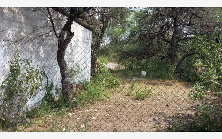 Foto de terreno habitacional en venta en  nonumber, centro, tula de allende, hidalgo, 1538948 No. 01