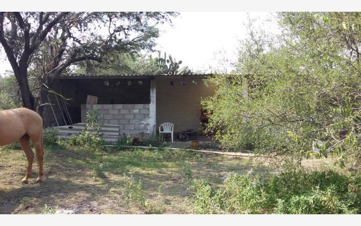 Foto de terreno habitacional en venta en  nonumber, centro, tula de allende, hidalgo, 1538948 No. 10