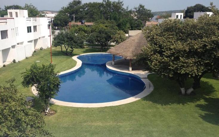 Foto de casa en venta en  nonumber, centro, yautepec, morelos, 588031 No. 07