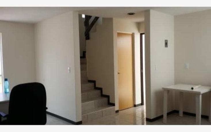 Foto de casa en venta en  nonumber, cereso apizaco, apizaco, tlaxcala, 2046900 No. 02
